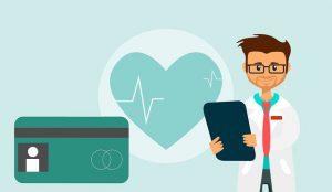 רילוקיישן: האם יש צורך לבצע ביטוח בריאות
