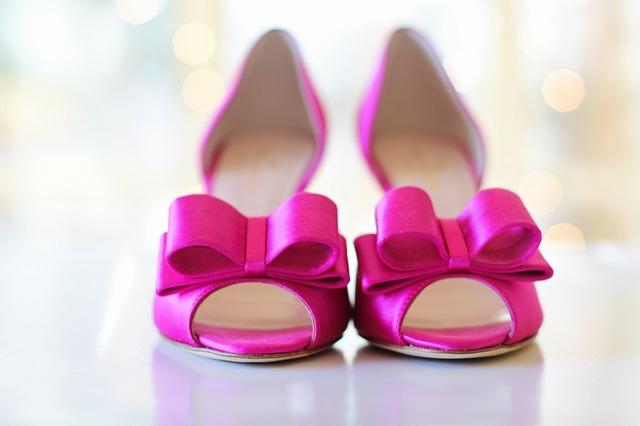 אהבתן את הנעליים של פריטי בלרינס בישראל? תמצאו את הסניפים שלהם גם ברחבי אירופה!