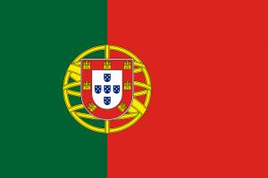 רילוקיישן לפורטוגל: כל היתרונות לישראלים